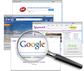 Brand CPA accounting Online Listings